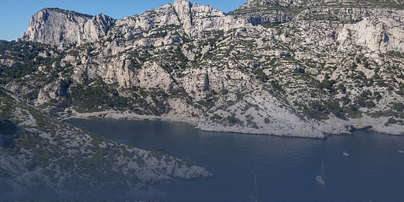 Photo of Parc national des Calanques (13) by We Love France