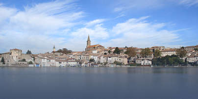 Photo of Castelnaudary (11) by Cadaques31