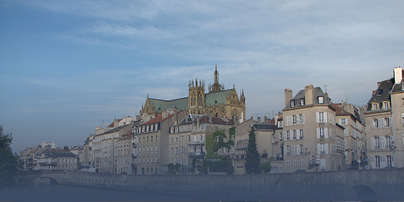 Photo of Metz (57) by TCY