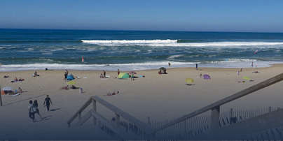 Photo of Soorts-Hossegor (40) by Seignossetourism